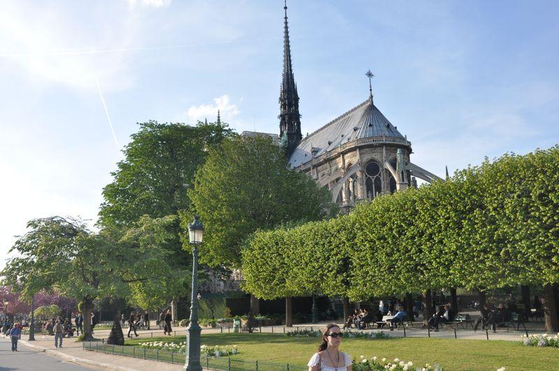 Paris April 09 054