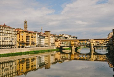 tuscany-ponte-vecchio
