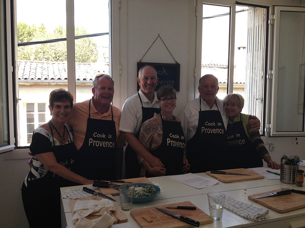 Enjoying-Cook-in-Provence-cooking-class
