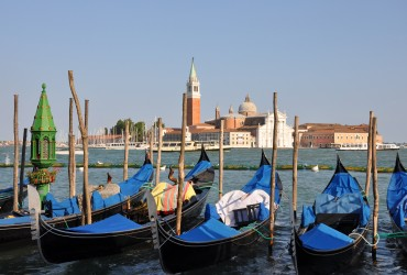Venice gourmet vacations