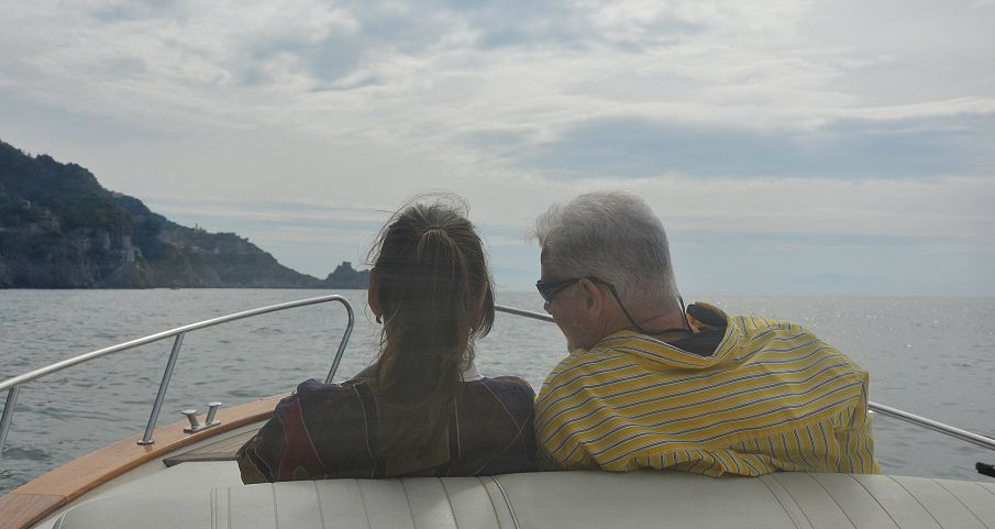 Romantic-Amalfi-Coast-Boat-ride