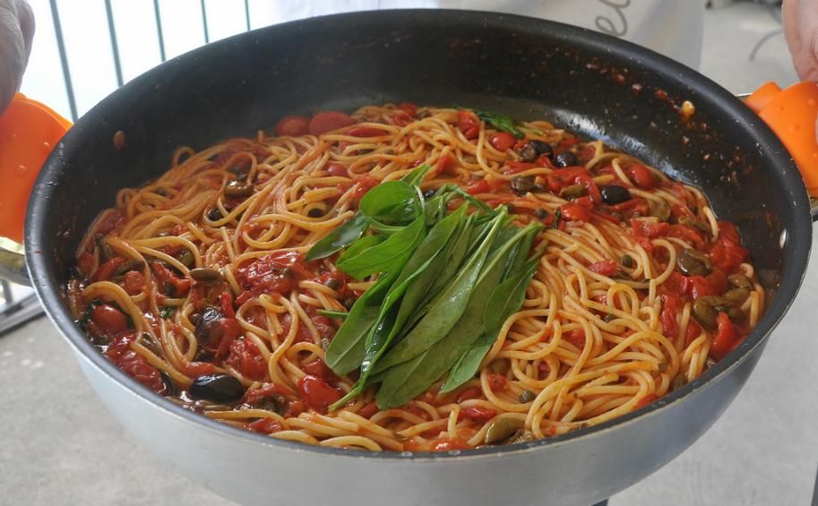 pasta-making-class-Amalfi-Coast
