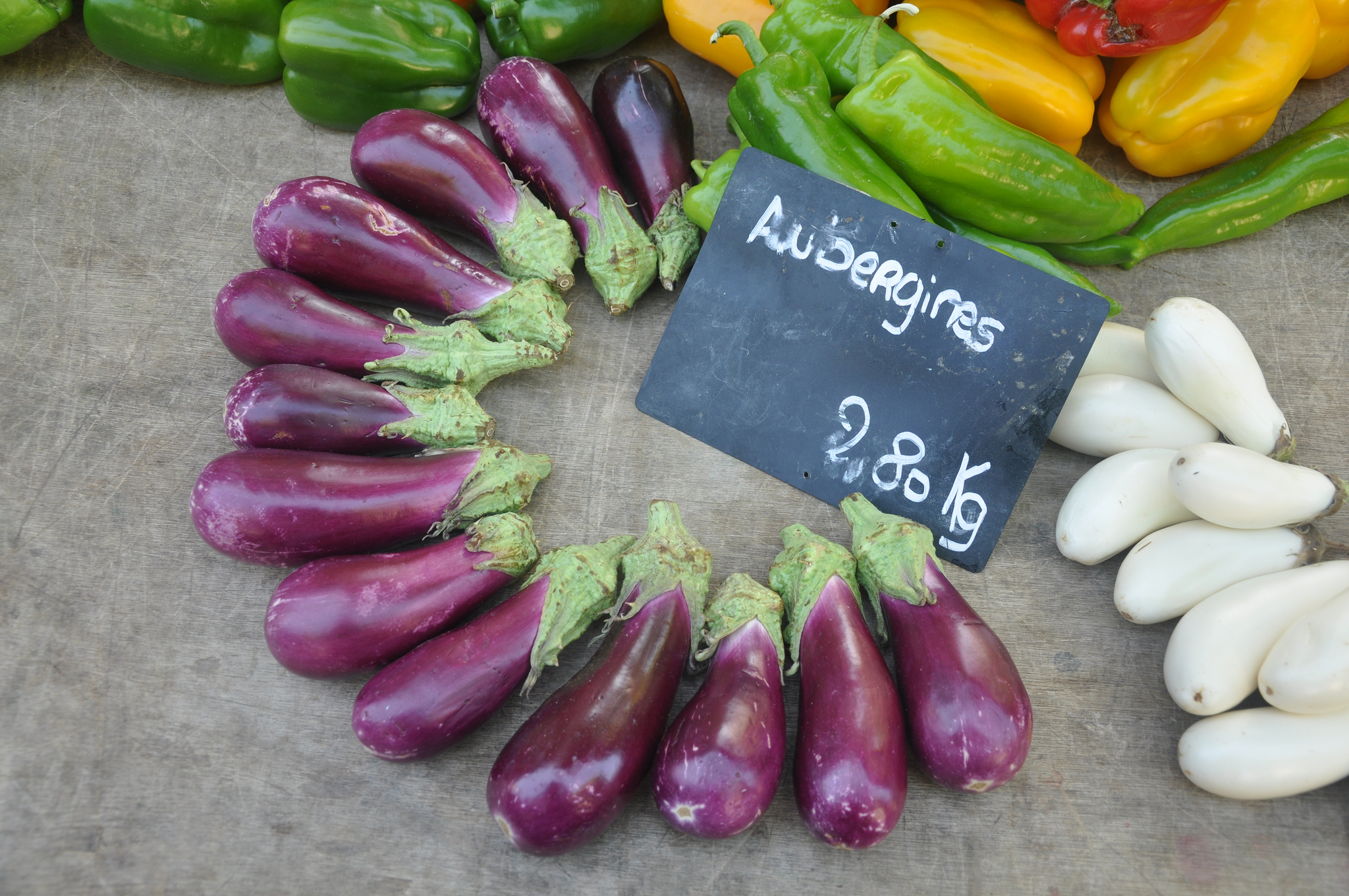 Cooking Week in Provence